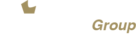 LiebenGroup Logo