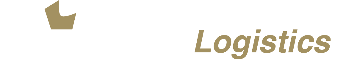 LiebenGroup – Solutions delivered
